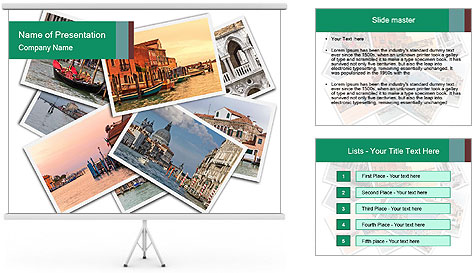 0000086519 PowerPoint Template