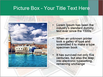 0000086519 PowerPoint Templates - Slide 13