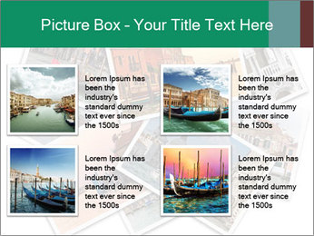 0000086519 PowerPoint Templates - Slide 14