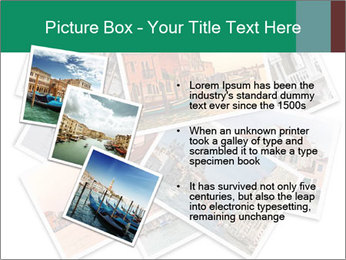 0000086519 PowerPoint Templates - Slide 17