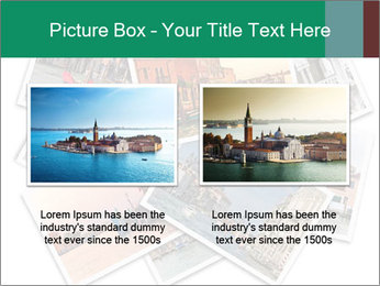 0000086519 PowerPoint Templates - Slide 18