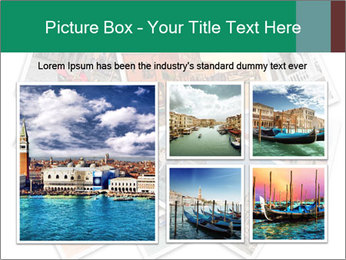 0000086519 PowerPoint Templates - Slide 19