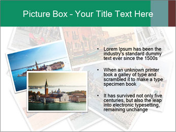 0000086519 PowerPoint Templates - Slide 20