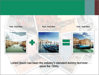 0000086519 PowerPoint Templates - Slide 22