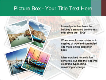 0000086519 PowerPoint Templates - Slide 23