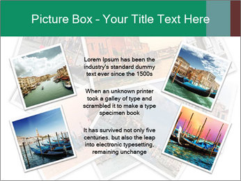 0000086519 PowerPoint Templates - Slide 24