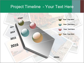 0000086519 PowerPoint Templates - Slide 26