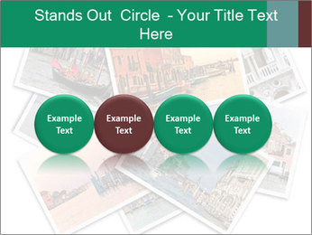 0000086519 PowerPoint Templates - Slide 76