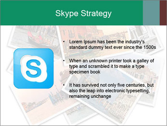 0000086519 PowerPoint Templates - Slide 8