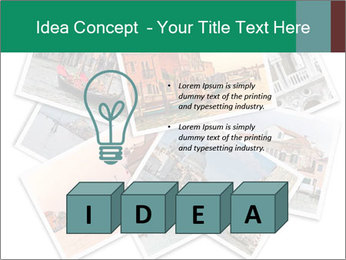 0000086519 PowerPoint Templates - Slide 80