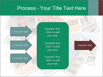 0000086519 PowerPoint Templates - Slide 85