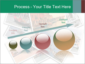 0000086519 PowerPoint Templates - Slide 87