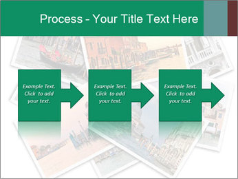 0000086519 PowerPoint Templates - Slide 88