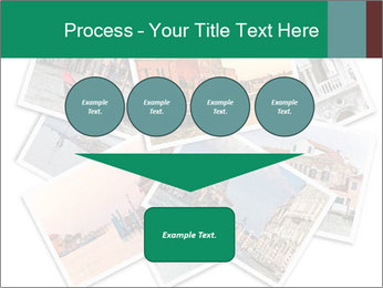 0000086519 PowerPoint Templates - Slide 93