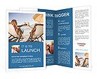 0000086520 Brochure Templates