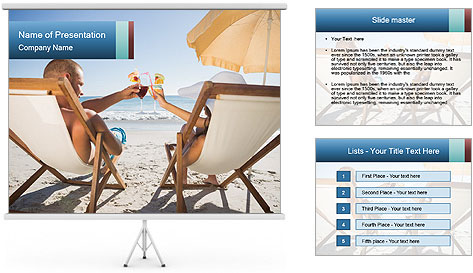 0000086520 PowerPoint Template