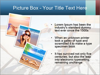 0000086520 PowerPoint Templates - Slide 17