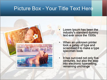 0000086520 PowerPoint Templates - Slide 20