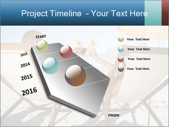 0000086520 PowerPoint Templates - Slide 26