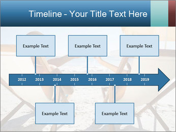 0000086520 PowerPoint Templates - Slide 28