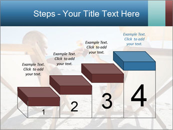 0000086520 PowerPoint Templates - Slide 64