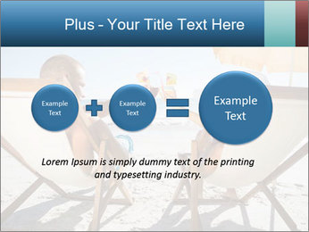 0000086520 PowerPoint Templates - Slide 75