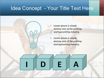 0000086520 PowerPoint Templates - Slide 80