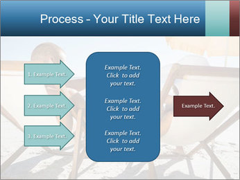 0000086520 PowerPoint Templates - Slide 85