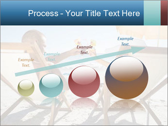 0000086520 PowerPoint Templates - Slide 87