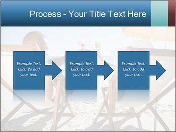 0000086520 PowerPoint Templates - Slide 88