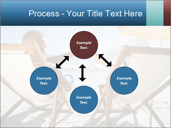 0000086520 PowerPoint Templates - Slide 91