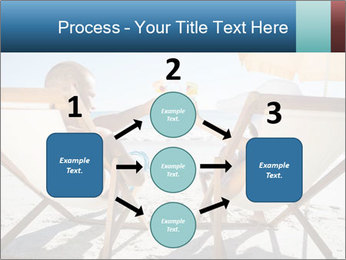 0000086520 PowerPoint Templates - Slide 92