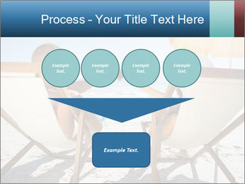 0000086520 PowerPoint Templates - Slide 93