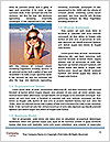 0000086520 Word Template - Page 4