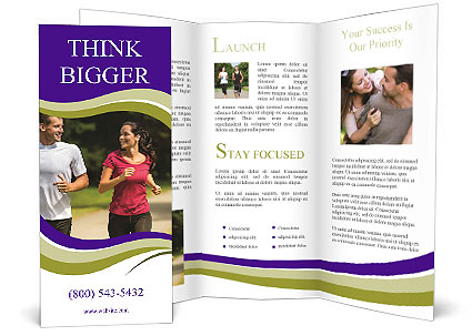 0000086521 Brochure Template