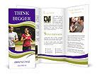 0000086521 Brochure Templates