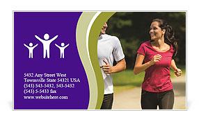 0000086521 Business Card Templates