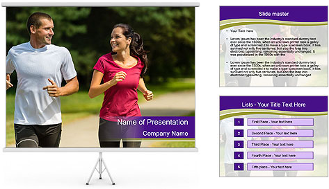 0000086521 PowerPoint Template