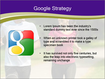 0000086521 PowerPoint Template - Slide 10