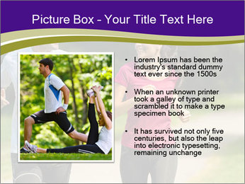 0000086521 PowerPoint Template - Slide 13