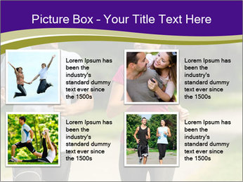 0000086521 PowerPoint Template - Slide 14