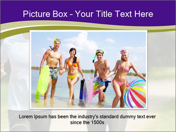 0000086521 PowerPoint Template - Slide 15