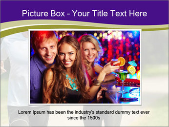 0000086521 PowerPoint Template - Slide 16