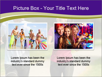 0000086521 PowerPoint Template - Slide 18