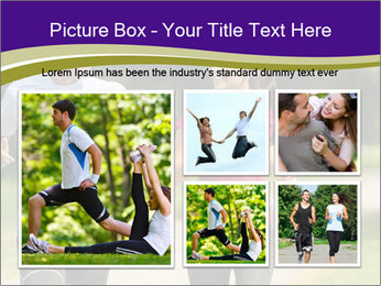 0000086521 PowerPoint Template - Slide 19
