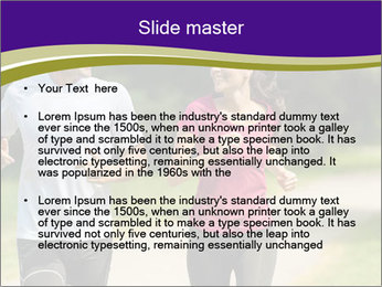 0000086521 PowerPoint Template - Slide 2