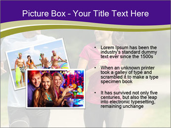 0000086521 PowerPoint Template - Slide 20