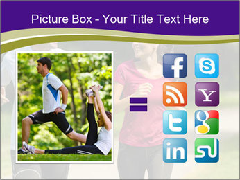 0000086521 PowerPoint Template - Slide 21