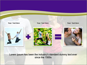 0000086521 PowerPoint Template - Slide 22