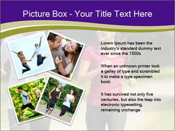0000086521 PowerPoint Template - Slide 23